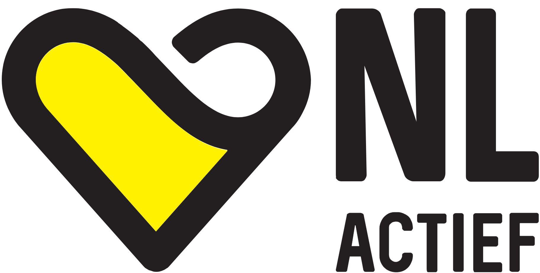 NL Actief Preventiecentrum